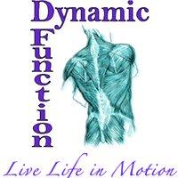 Dynamic Function, LLC