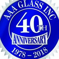 AAA Glass Inc