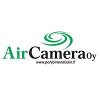 AirCamera Oy