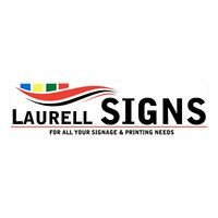 Laurell Signs Ltd
