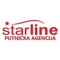 Starline putnička agencija