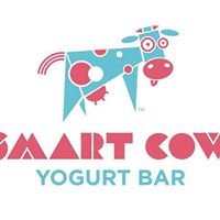 Smart Cow Yogurt Bar, Green Bay (East), WI