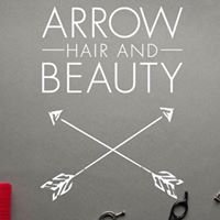 Arrow Hair and beauty