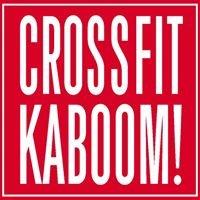 Crossfit Kaboom
