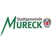Stadtgemeinde Mureck