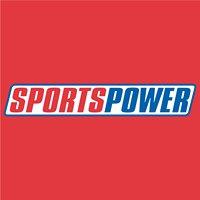 SportsPower Rosebud