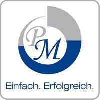 PM-International AG (Schweiz)