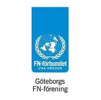 Göteborgs FN-förening