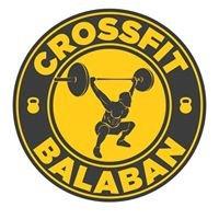 CrossFit Balaban
