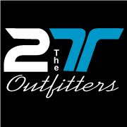 2 The Tee Outfitters