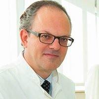 PD Dr. Max Geishauser Ästhetische Chirurgie München