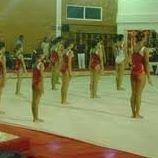 Regio Club Gimnastico