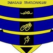 Tabasalu Triatloniklubi