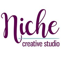 Niche Creative Studio