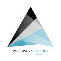 Acting Studio Cologne
