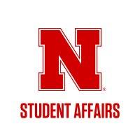 UNL Student Affairs