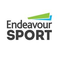 Endeavour Sport NZ