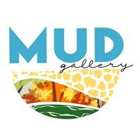 MUD gallery