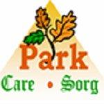 Park Care