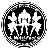 Nutri-Fuel Smoothies & Supplements