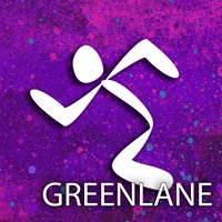Anytime Fitness Greenlane