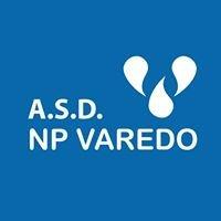 NPVaredo