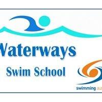 Waterways Swim School