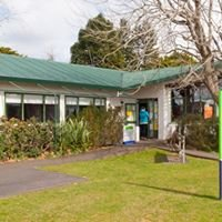Katikati Community Centre
