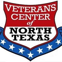 Veterans Center of North Texas - VCONT
