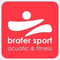 Brafer Sport