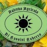 Azienda Agricola di Roberta Rossini