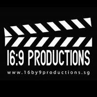 16:9 Productions Pte. Ltd.