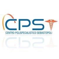Centro Polispecialistico Sebastopoli - CPS.srl