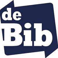 Bibliotheek Harelbeke