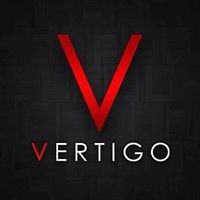 Vertigo Presents