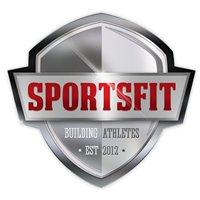 Sportsfit