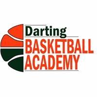 Darting Basketball Academy