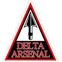 Delta Arsenal LLC