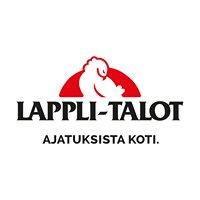 Lappli-Talot