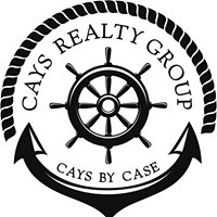 Cays Realty Group