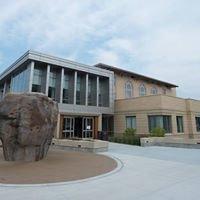 UNL Recreation & Wellness Center
