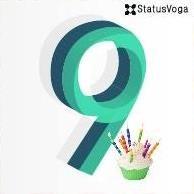 StatusVoga