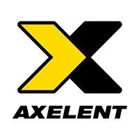 Axelent Ltd