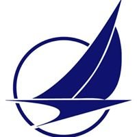 Segelclub Harras Chiemsee e.V. (SCHC)