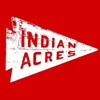 Indian Acres Swim Club and Day Camp
