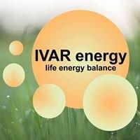 IVAR energy