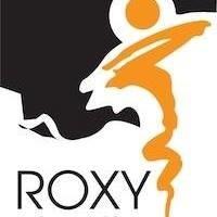 Roxy Studio