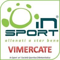 In Sport Vimercate