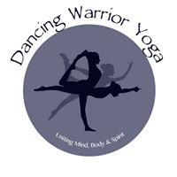 Dancing Warrior Yoga LLC