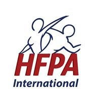 HFPA Fitness Academy